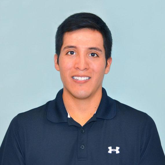 Chris Torresano